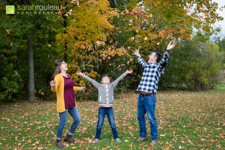 kingston family photographer - sarah rouleau photography - the dulmage family-20
