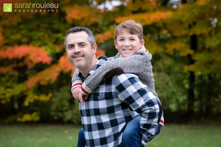 kingston family photographer - sarah rouleau photography - the dulmage family-3