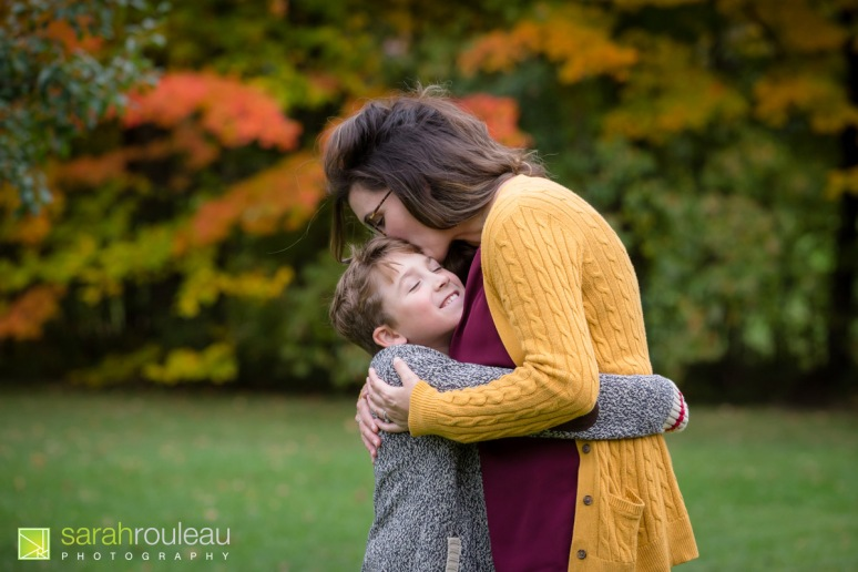 kingston family photographer - sarah rouleau photography - the dulmage family-6