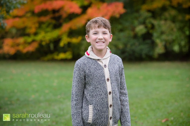kingston family photographer - sarah rouleau photography - the dulmage family-8