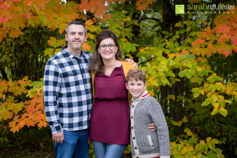 kingston family photographer - sarah rouleau photography - the dulmage family-9