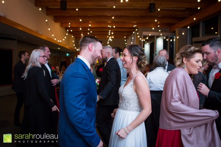 kingston wedding photographer - sarah rouleau photography - val and nick_-93