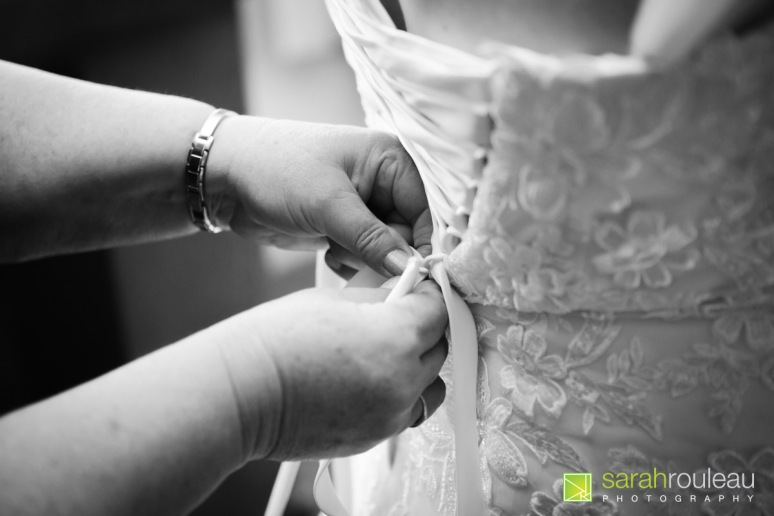 kingston wedding photographer - sarah rouleau photography - jennie and matt-16