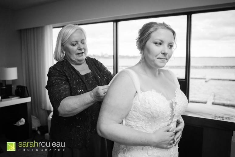 kingston wedding photographer - sarah rouleau photography - jennie and matt-17