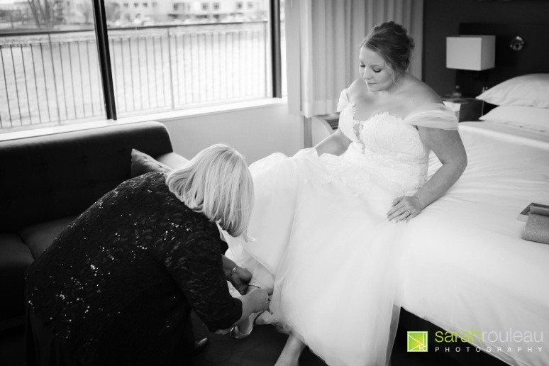 kingston wedding photographer - sarah rouleau photography - jennie and matt-18