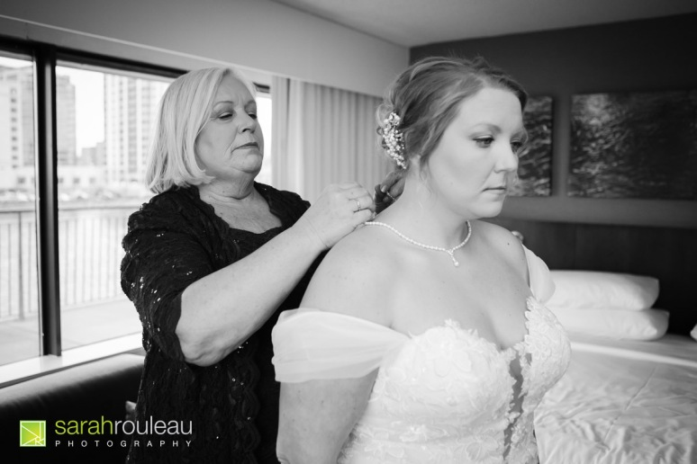kingston wedding photographer - sarah rouleau photography - jennie and matt-19
