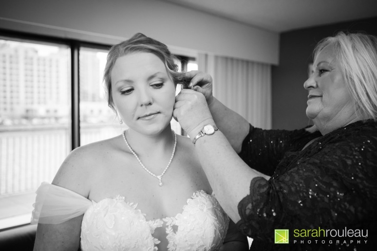 kingston wedding photographer - sarah rouleau photography - jennie and matt-20