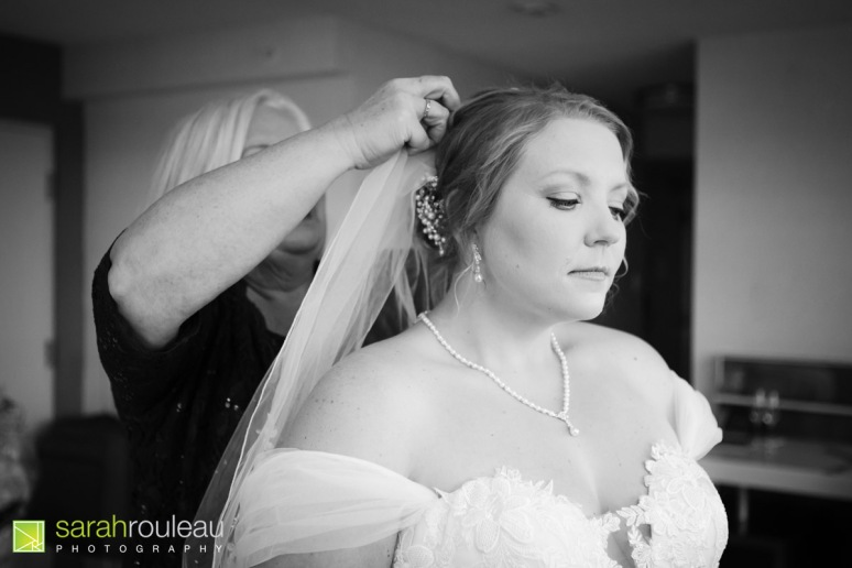 kingston wedding photographer - sarah rouleau photography - jennie and matt-21