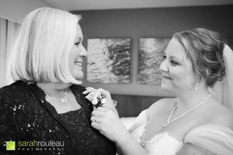 kingston wedding photographer - sarah rouleau photography - jennie and matt-22