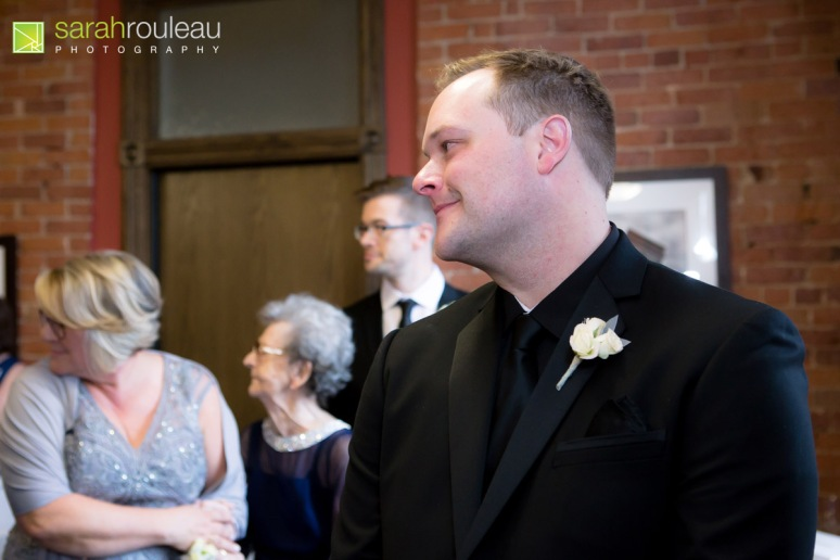 kingston wedding photographer - sarah rouleau photography - jennie and matt-25