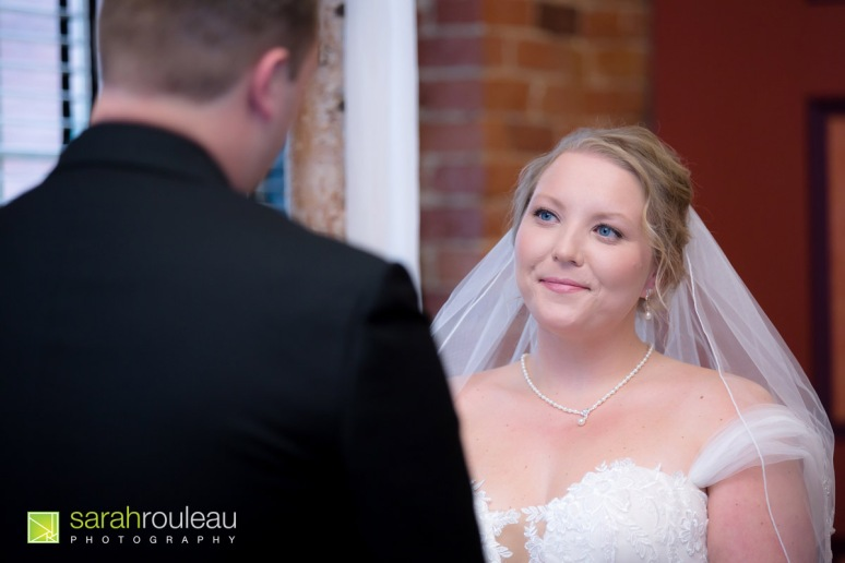 kingston wedding photographer - sarah rouleau photography - jennie and matt-28