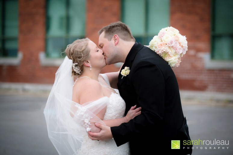 kingston wedding photographer - sarah rouleau photography - jennie and matt-51