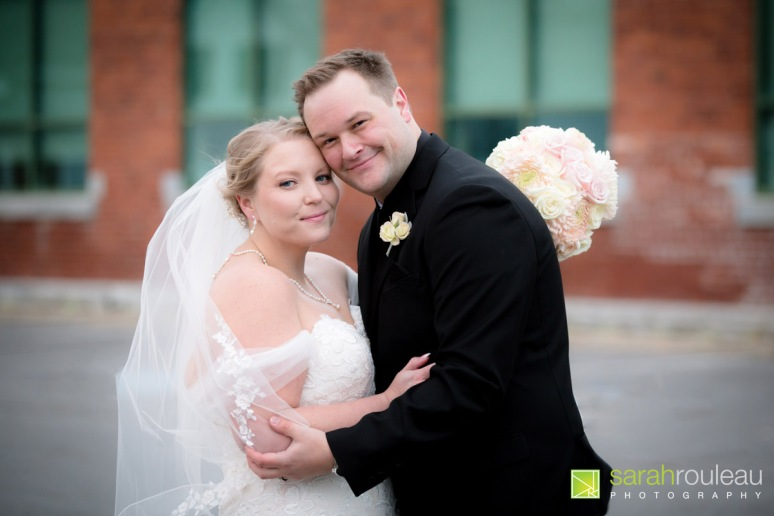 kingston wedding photographer - sarah rouleau photography - jennie and matt-52