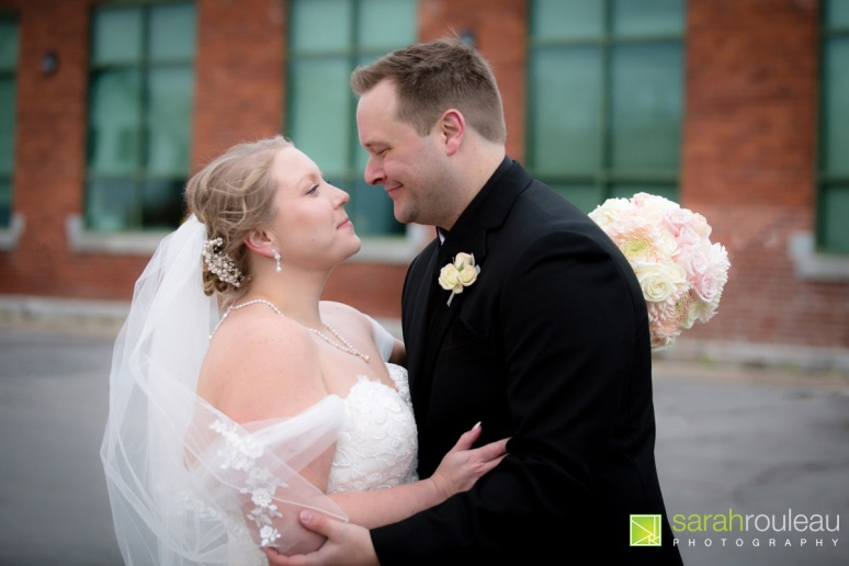 kingston wedding photographer - sarah rouleau photography - jennie and matt-54