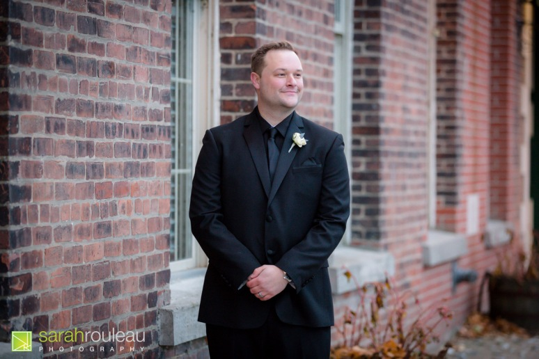 kingston wedding photographer - sarah rouleau photography - jennie and matt-62