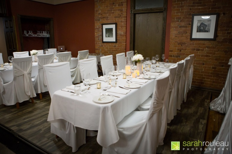 kingston wedding photographer - sarah rouleau photography - jennie and matt-67