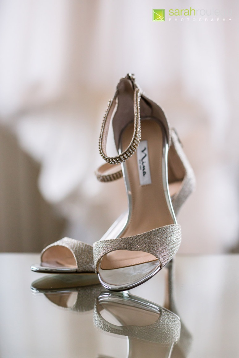 kingston wedding photographer - sarah rouleau photography - jennie and matt-7