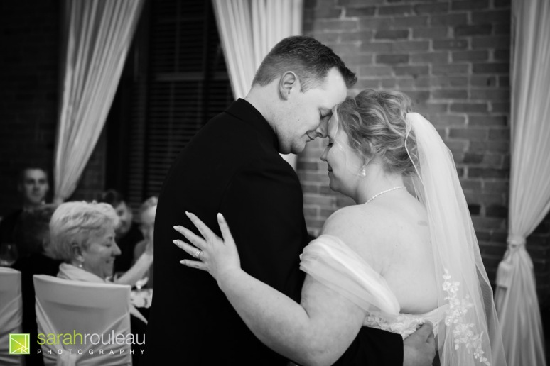 kingston wedding photographer - sarah rouleau photography - jennie and matt-75