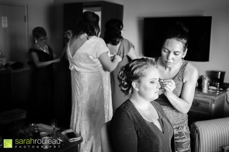 kingston wedding photography - sarah rouleau photography - diana and mark-11