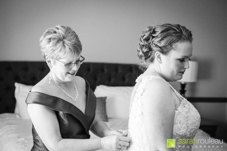 kingston wedding photography - sarah rouleau photography - diana and mark-13
