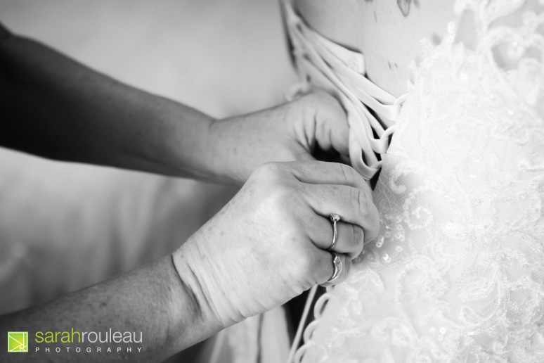 kingston wedding photography - sarah rouleau photography - diana and mark-14