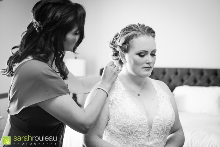 kingston wedding photography - sarah rouleau photography - diana and mark-15