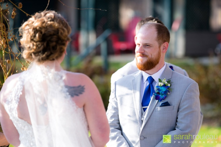 kingston wedding photography - sarah rouleau photography - diana and mark-19
