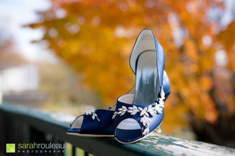 kingston wedding photography - sarah rouleau photography - diana and mark-2