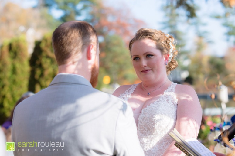 kingston wedding photography - sarah rouleau photography - diana and mark-20