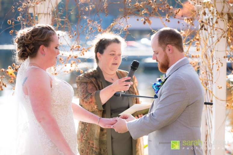 kingston wedding photography - sarah rouleau photography - diana and mark-25