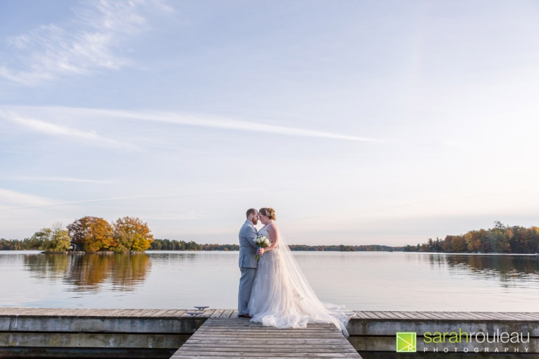 kingston wedding photography - sarah rouleau photography - diana and mark-30