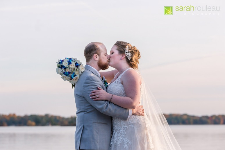 kingston wedding photography - sarah rouleau photography - diana and mark-31