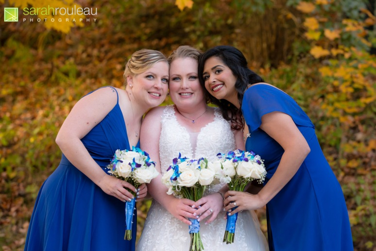 kingston wedding photography - sarah rouleau photography - diana and mark-37