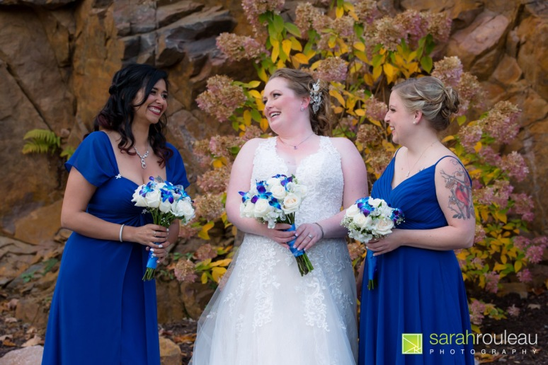kingston wedding photography - sarah rouleau photography - diana and mark-46