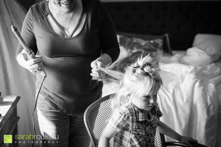 kingston wedding photography - sarah rouleau photography - diana and mark-5