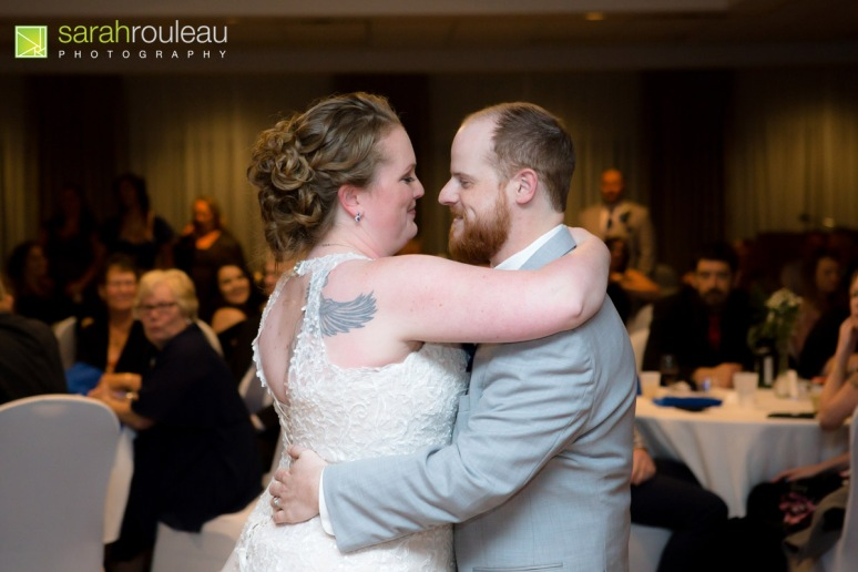kingston wedding photography - sarah rouleau photography - diana and mark-64