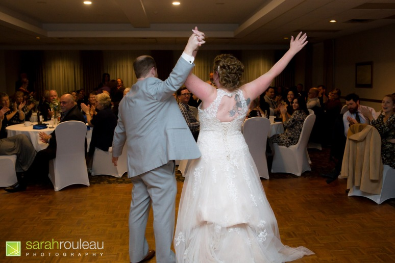 kingston wedding photography - sarah rouleau photography - diana and mark-66