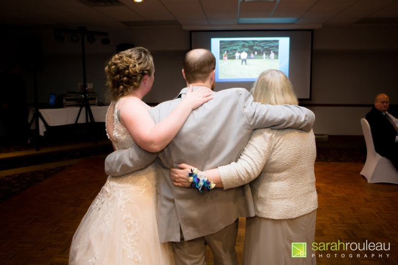 kingston wedding photography - sarah rouleau photography - diana and mark-72