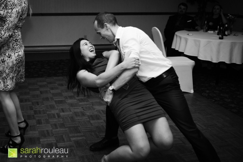kingston wedding photography - sarah rouleau photography - diana and mark-75