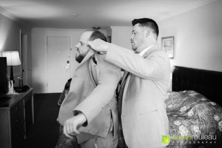 kingston wedding photography - sarah rouleau photography - diana and mark-8