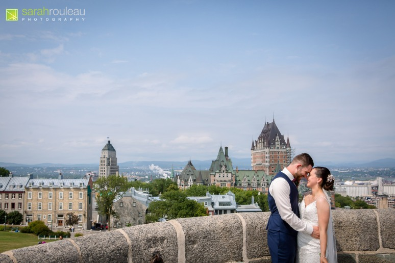 kingston wedding photographer - sarah rouleau photography - annie and ian-27