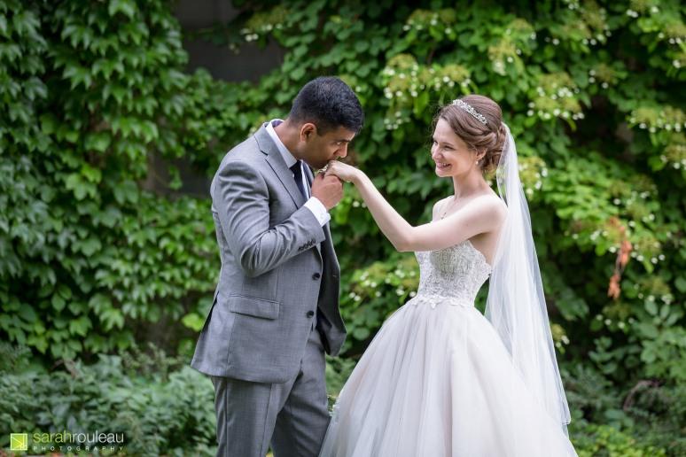 kingston wedding photographer - sarah rouleau photography - heather and mandip-47