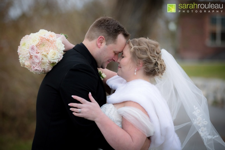 kingston wedding photographer - sarah rouleau photography - jennie and matt-44