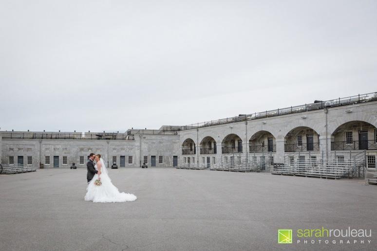 kingston wedding photographer - sarah rouleau photography - megan and owen-33