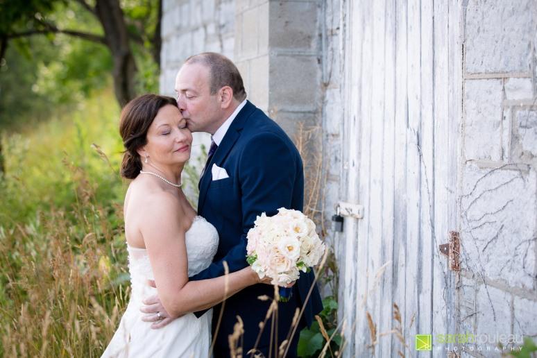 kingston wedding photographer -sarah rouleau photography - tina and demetre-51