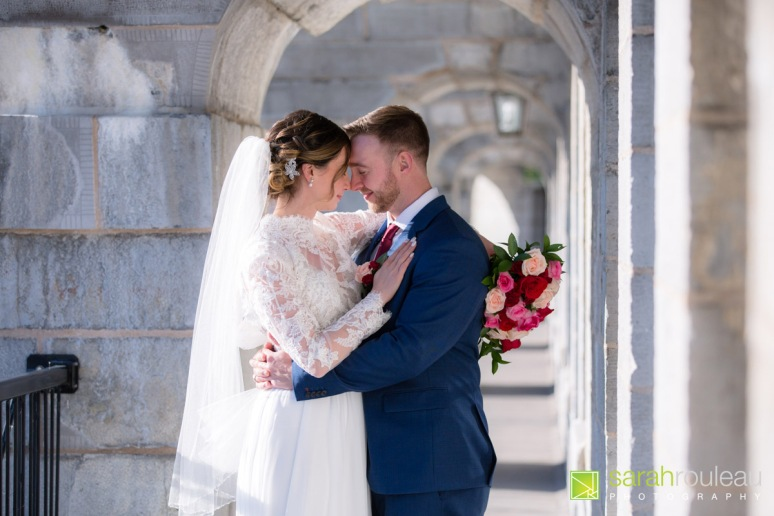 kingston wedding photographer - sarah rouleau photography - val and nick_-46