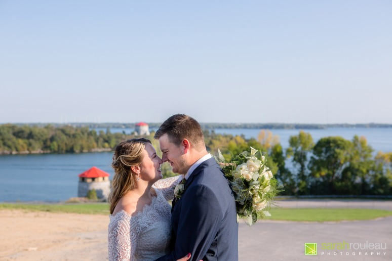 kingston wedding photography - sarah rouleau photography - julia and garrett-52