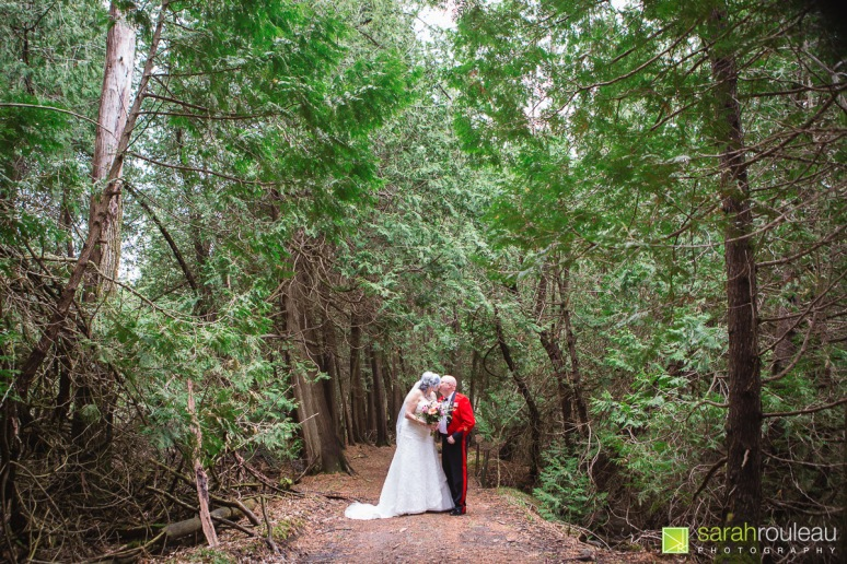 kington wedding photographer - sarah rouleau photography - mary ellan and richard-32