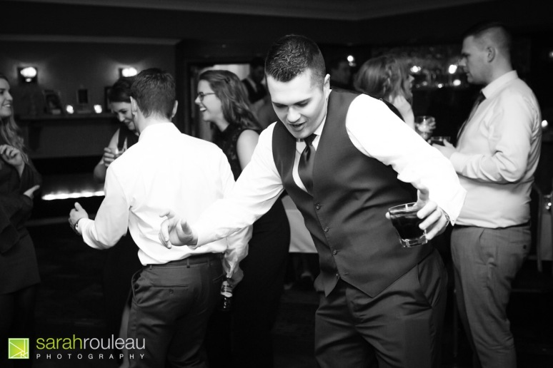 kingston wedding photographer - sarah rouleau photography - rachel and john-100