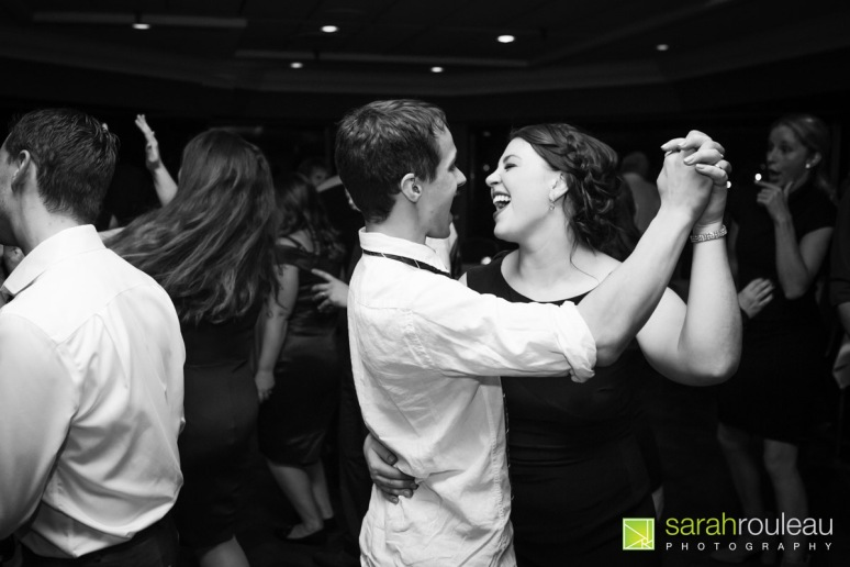 kingston wedding photographer - sarah rouleau photography - rachel and john-102